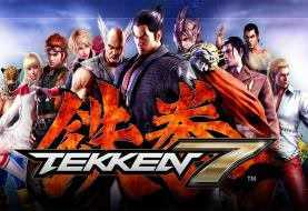 Tekken 7: la Season 4 in arrivo