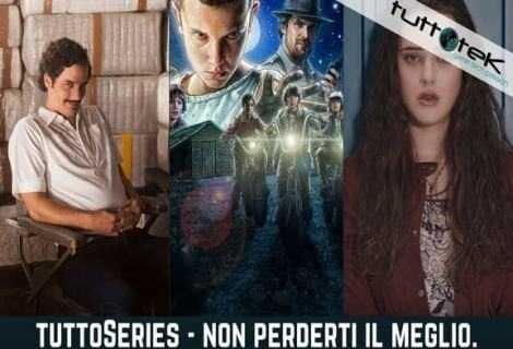 Le migliori serie TV Netflix da seguire! [tuttoSeries][07]