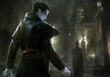 Vampyr: diagnosi col vampiro su PlayStation 4 | Recensione