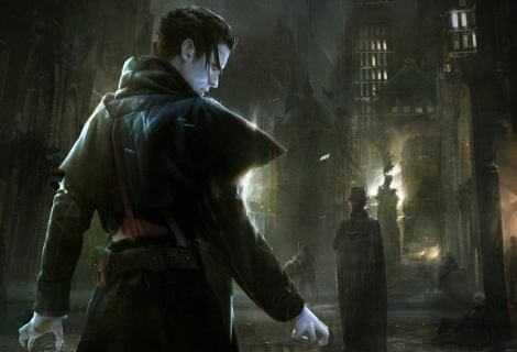 Recensione Vampyr: diagnosi col vampiro su PlayStation 4