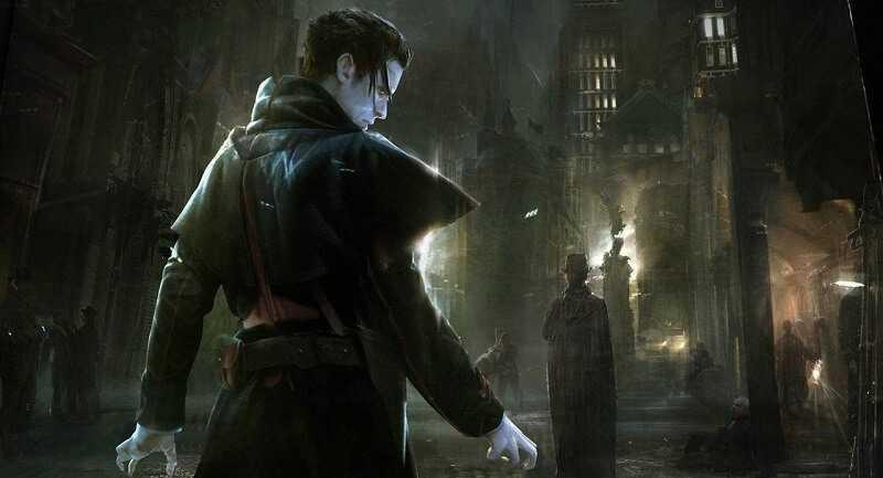 Vampyr: svelati i requisiti di sistema per la versione PC