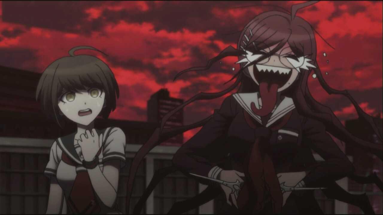 Recensione Danganronpa Another Episode: Ultra Despair Girls