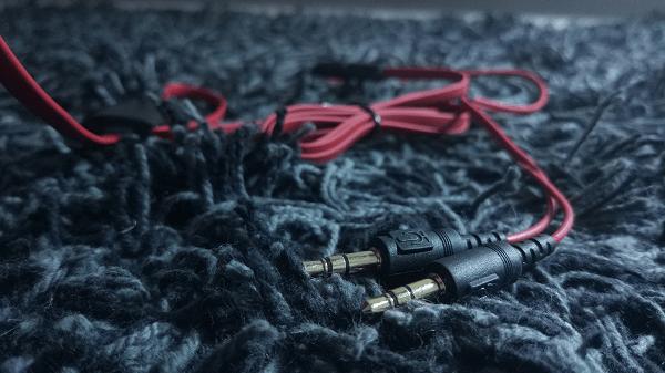 Recensione Cooler Master MasterPulse: le cuffie over-ear che non t'aspetti