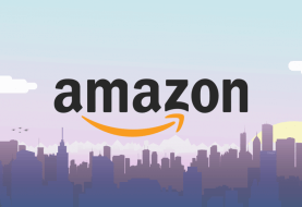Amazon: pacchi fittizi per stanare i corrieri furbacchioni