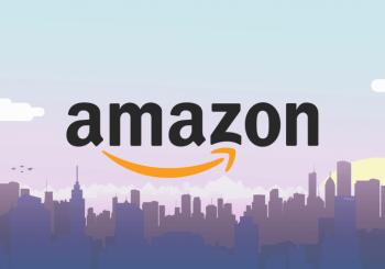Amazon Gaming Week: tutte le offerte da non lasciarsi sfuggire! [11 Aprile]