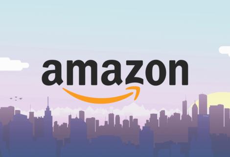 Libri: Amazon accusata di aver venduto volumi contraffatti