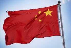 Indie Made in China: l'esperienza di Marco Polo   Pausa Caffè