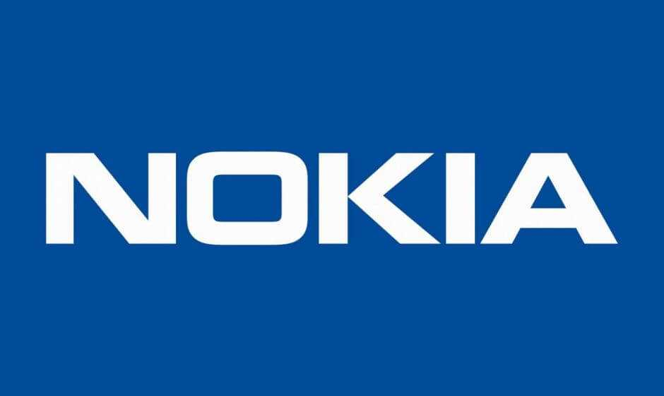 Nokia 1 Plus: un'esperienza smartphone entry-level di qualità
