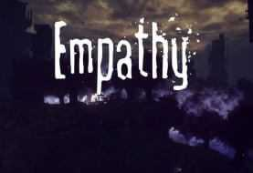 Empathy: Path of Whispers, mediocre walking simulator?   Recensione