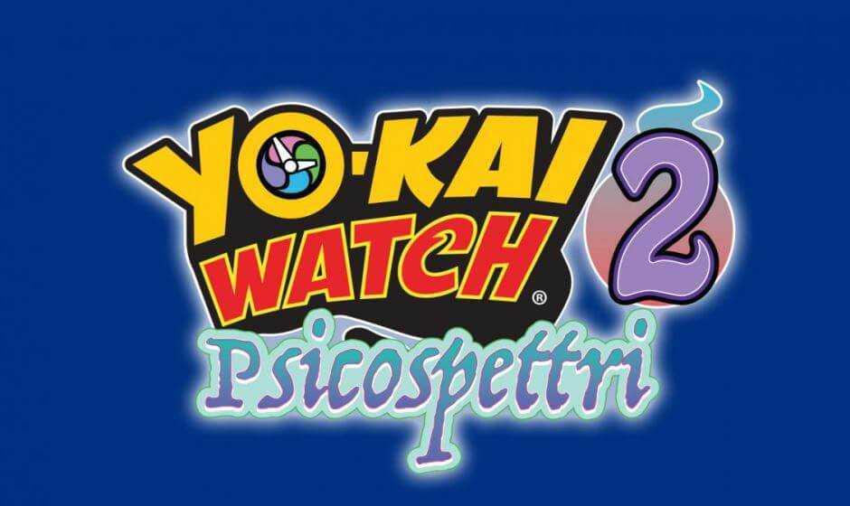 Yo-Kai Watch 2: Psicospettri, vecchie glorie e qualche innovazione | Recensione