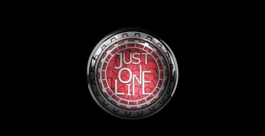 JOL studios ci racconta Just One Line | Intervista