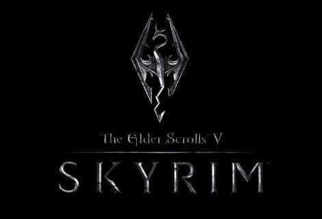 Nuova mod traspone il combattimento di Sekiro su Skyrim