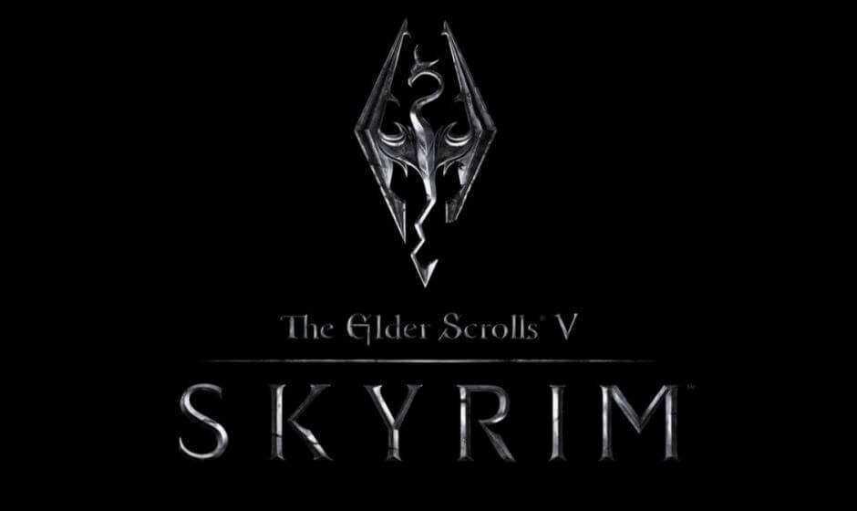 Skyrim: ecco come appare con 300 mods