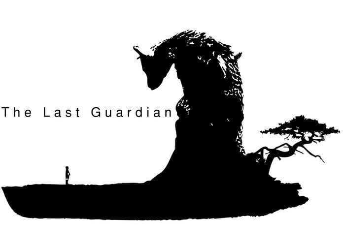 The Last Guardian: sei un giocatore smaliziato? | LIFEinGAMES