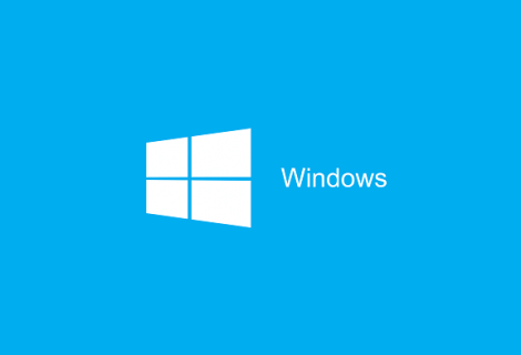 Windows 10 su ARM: arriva Edge basato su Chromium