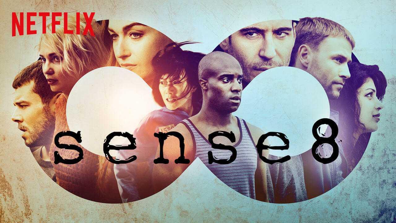 Un finale per Sense8? No grazie! | Parliamone