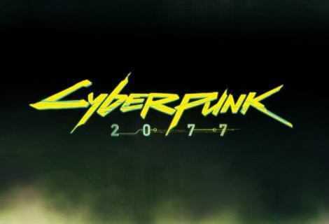 Tokyo Game Show: annunciata la presenza di Cyberpunk 2077