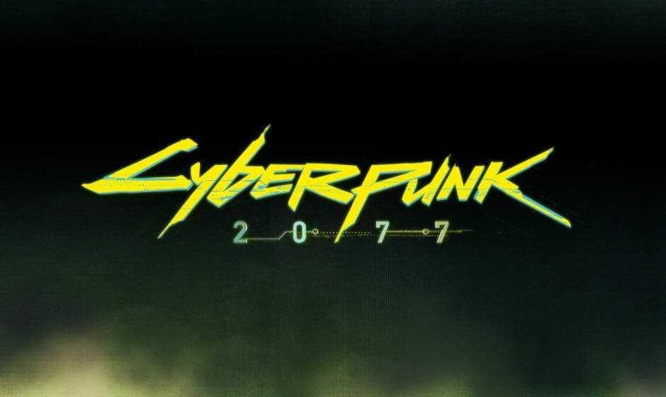 Cyberpunk 2077: oltre 300 sviluppatori concentrati sul progetto