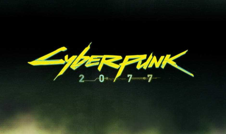 Cyberpunk 2077: il nuovo controller Xbox One è già realtà!