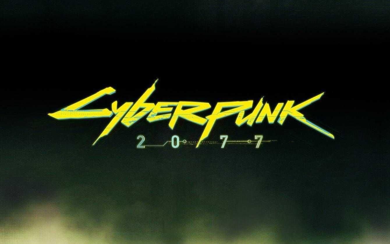 Cyberpunk 2077: non bastano i rinvii, è iniziato anche il Crunch