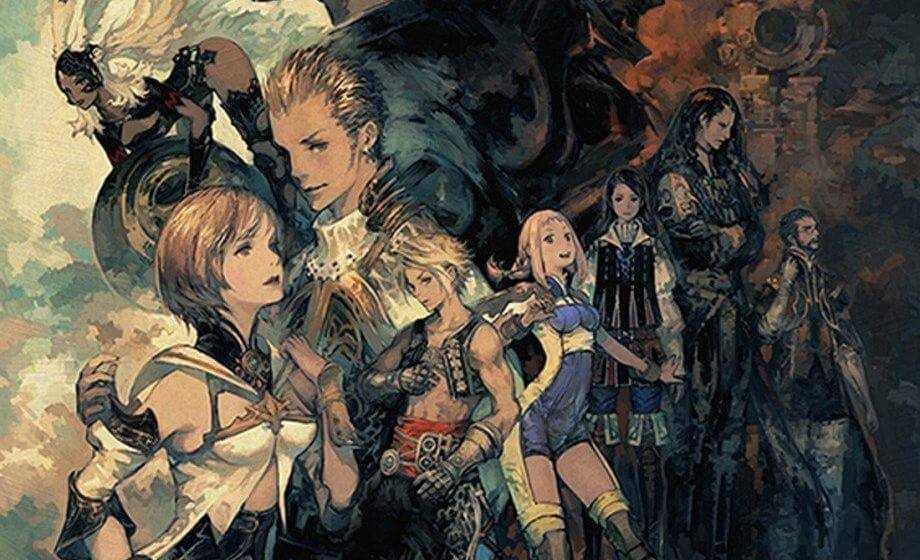 Final Fantasy XII: 6 consigli per i neofiti (PC e PS4)   Guida