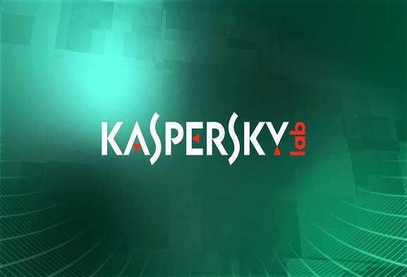 Kaspersky e Chromecast: una serie di errori all'avvio di Chrome