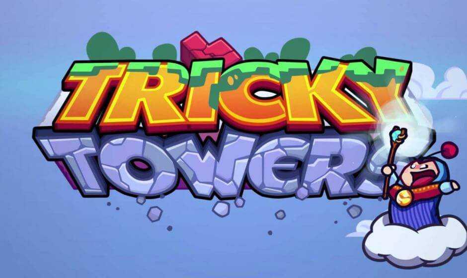 Tricky Towers+ DLC Indie Friends: parola d'ordine divertimento | Recensione