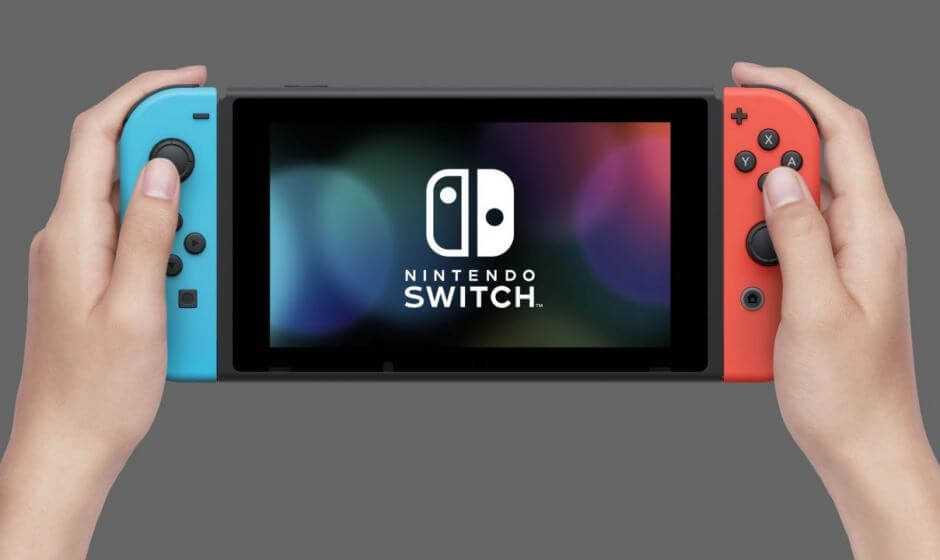 Nintendo Switch e le terze parti | Parliamone