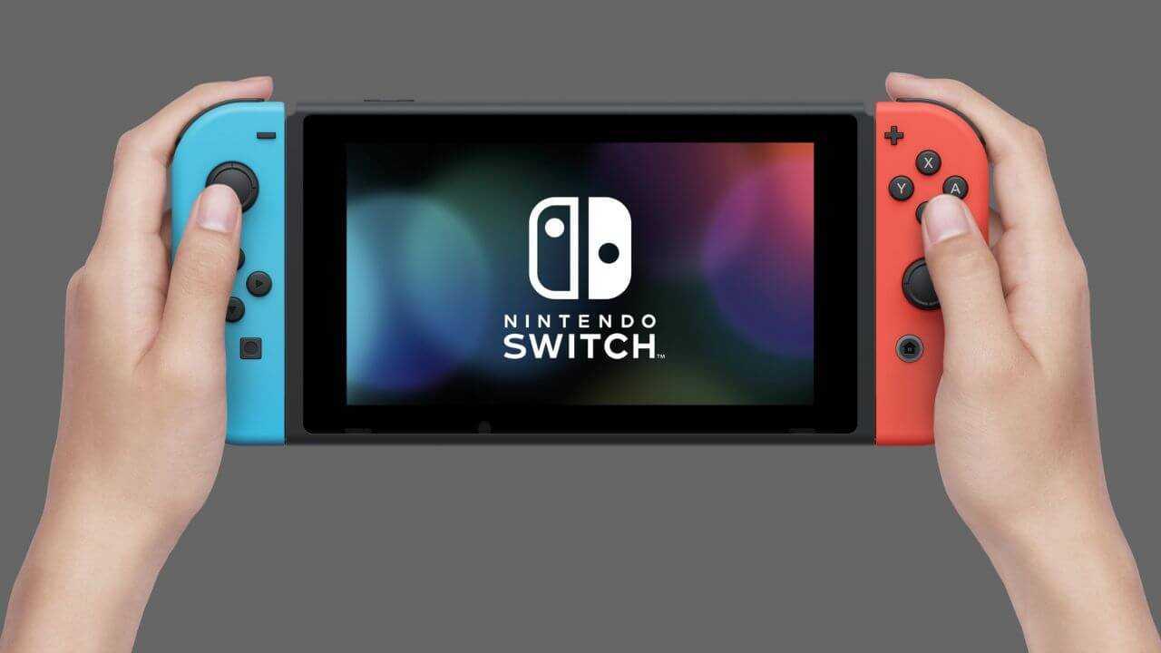 Borderlands 3: possibile porting su Nintendo Switch?