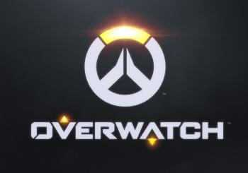 Overwatch: nuovo evento Ritorsione disponibile
