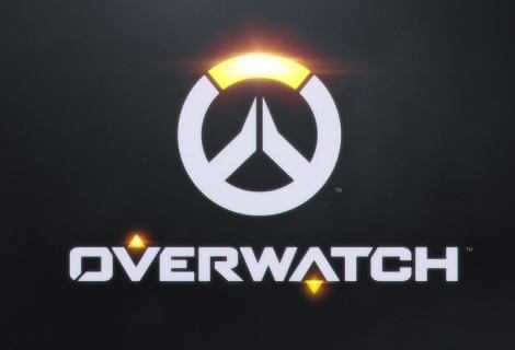 Overwatch e il suo Summer of Music ospita autori di talento