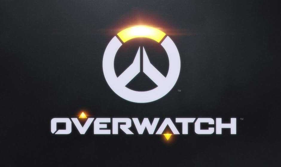 Overwatch Summer of Music: ecco l'italiano Davidlap!