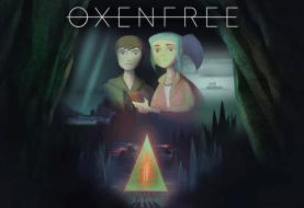 Ansia da prestazione videoludica - Oxenfree   Rubrica