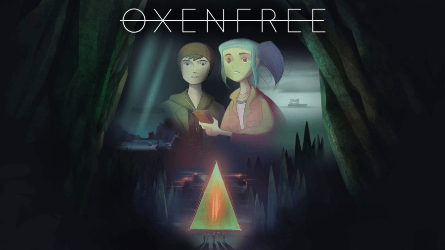 Ansia da prestazione videoludica - Oxenfree | LIFEinGAMES