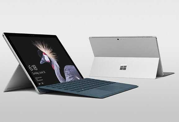 Windows 10 su ARM: in arrivo l'emulazione x64