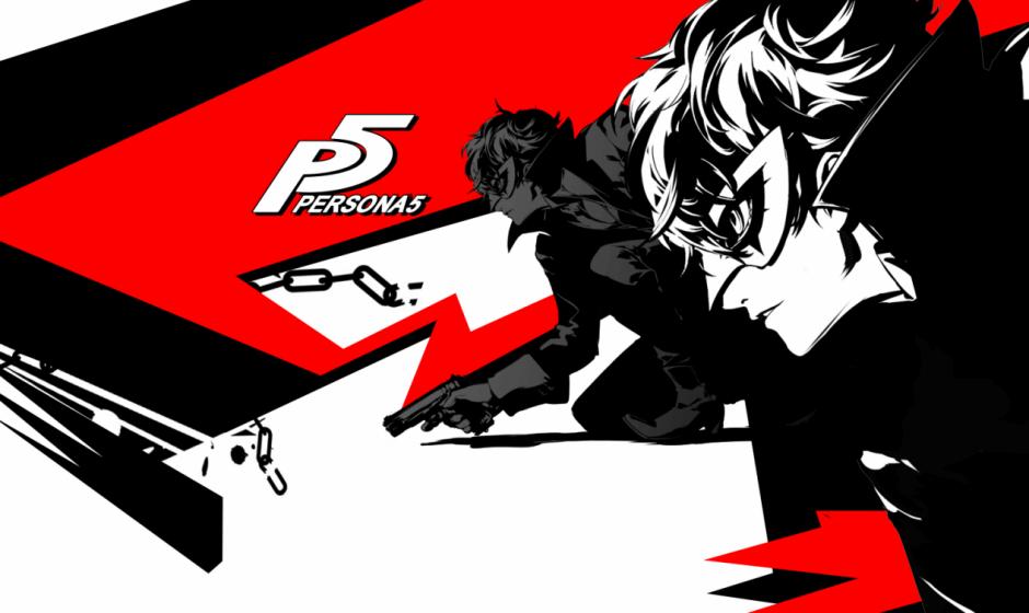 """""""Persona 6 deve superare Persona 5"""": Atlus cerca personale!"""
