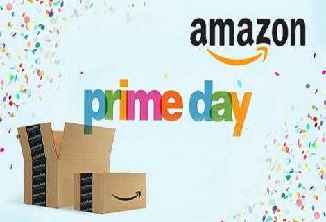 Amazon Prime Day: migliori offerte videogiochi