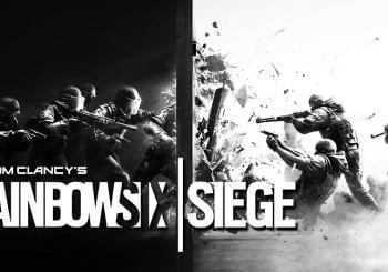Rainbow Six Siege: nuovo sistema di ban automatico per i giocatori sleali