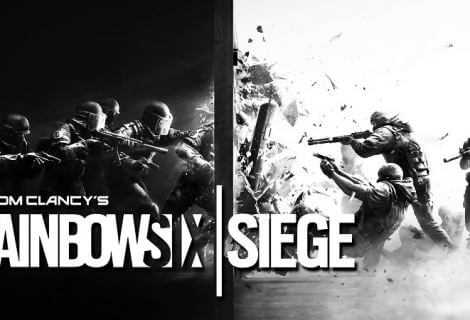 Tom Clancy's Rainbow Six Pro League: al via la stagione X