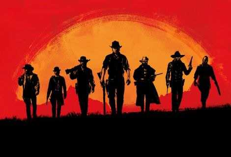 Red Dead Online: l'ultimo update fa arrabbiare i giocatori!