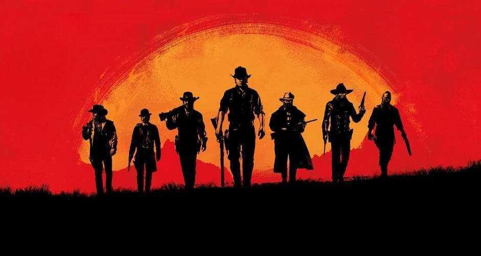 Red Dead Online: l'ultimo update fa arrabbiare i giocatori!