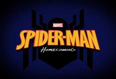 Spider-Man Homecoming: il nuovo Ragazzino Ragno | Recensione