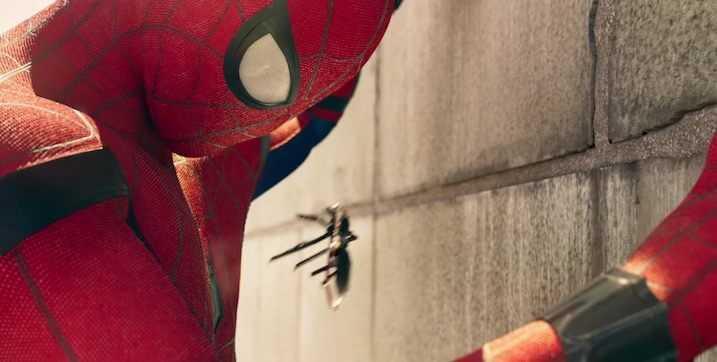 Recensione Spider-Man Homecoming: il nuovo Ragazzino Ragno