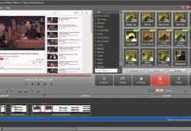 Movavi Video Editor: l'editing video non è mai stato così facile