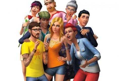 The Sims Spark'd: quando i reality incontrano i sim!