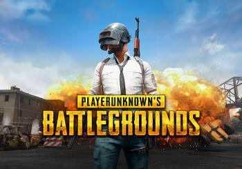 PlayerUnknown's Battlegrounds: rinviata la patch anti-cheat