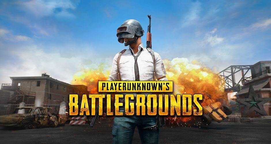 PlayerUnknown's Battlegrounds: disponibile una nuova modalità