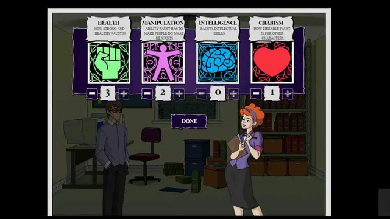 Recensione Soul Gambler: a solo RPG Adventure