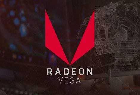 Radeon RX Vega 56 e 64: cosa ci dobbiamo aspettare?