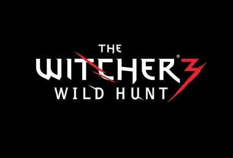 The Witcher 3 raggiunge i 100.000 giocatori su Steam